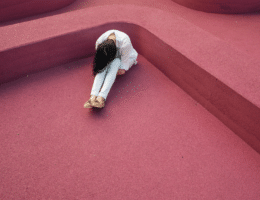 Coping with Grief and Loss: How Christians and Churches Can Help